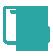 guarantee-icon01.png