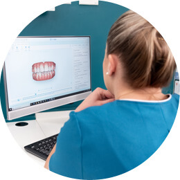Complimentary Smile Assessment