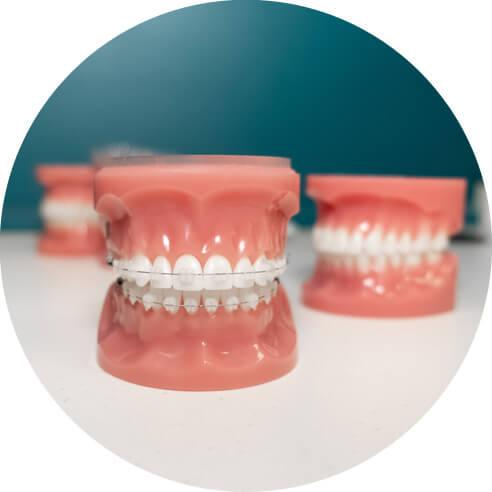 Kids Orthodontist