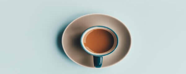 Coffee Stains: How to prevent getting them on your teeth