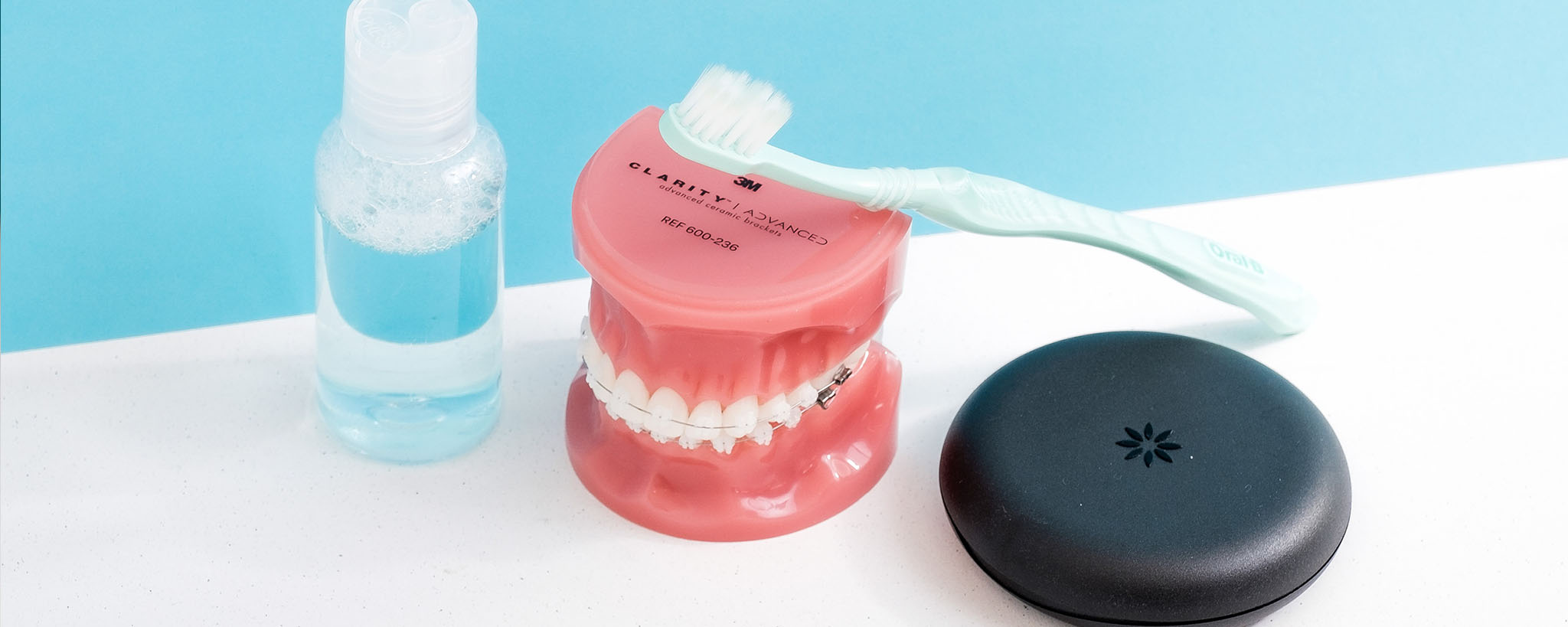 6 Tips for during and after orthodontic treatment
